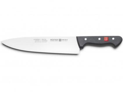 Nůž na kosti 26 cm, Wüsthof Gourmet