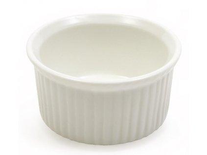 Maxwell&Williams WHITE BASICS  nádoba Ramekin 6,5 cm