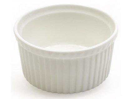 Maxwell&Williams WHITE BASICS  nádoba Ramekin 8,5 cm