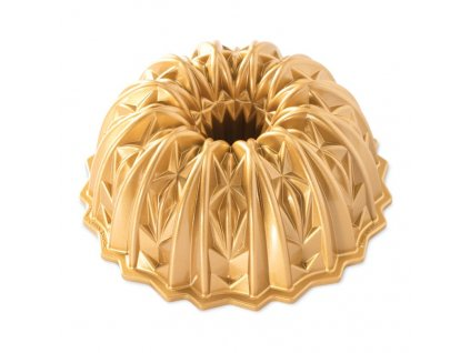 92877 cut cyrstal bundt pan 780x780
