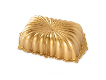 81677 fluted loaf pan 780x780 2