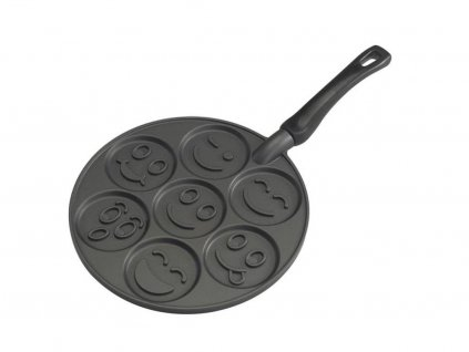 2018 25 09 04 04 35 1024 768 12 1512114934 01920 smiley pancake pan