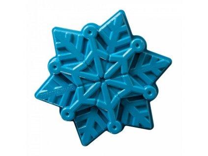 2019 19 11 03 26 25 680 680 12 1574026537 88242 frozen snowflake cake pan