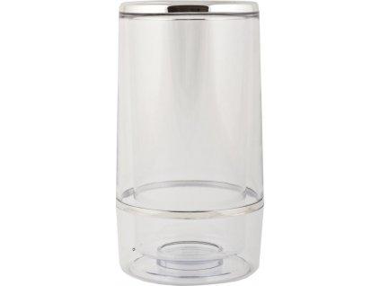 CILIO Chladič vína BASIC