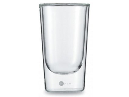 Jenaer Glas Seasons Hot´n Cool sklenice XL, sada 2 kusů