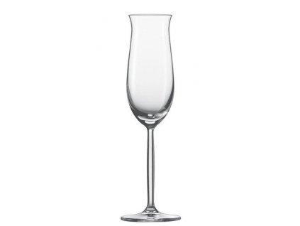 Zwiesel Kristallglas Diva Grappa, Schott Zwiesel MJ: 1 kus