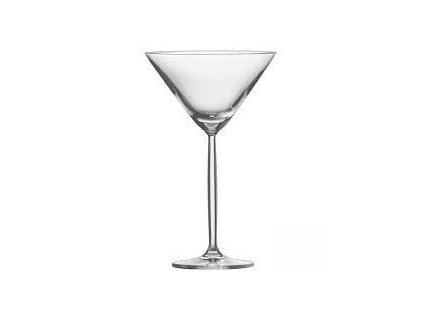 Schott Zwiesel Diva Martini