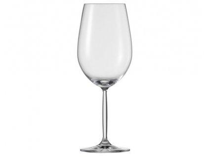 Schott Zwiesel Diva Living sklenice na víno
