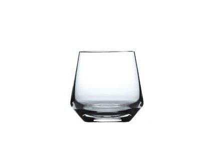 Schott Zwiesel Pure Whisky velká