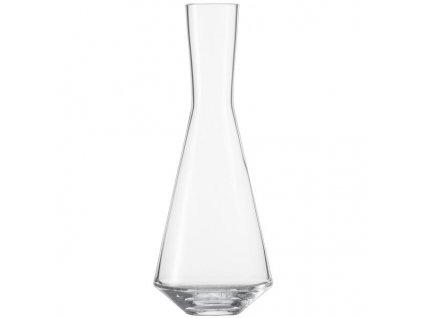 Schott Zwiesel Pure dekantér na bílé víno 750 ml