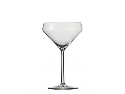 Schott Zwiesel Pure Martini