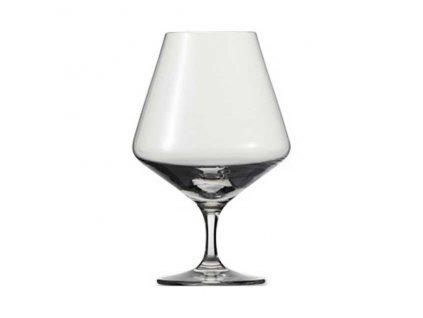 Zwiesel Kristallglas Pure Cognac, Schott Zwiesel MJ: 1 kus