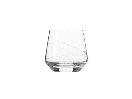 Zwiesel Kristallglas Pure Loop whisky velká, Schott Zwiesel MJ: 1 kus