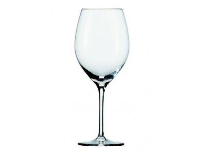 Schott Zwiesel Cru Classic Chardonnay