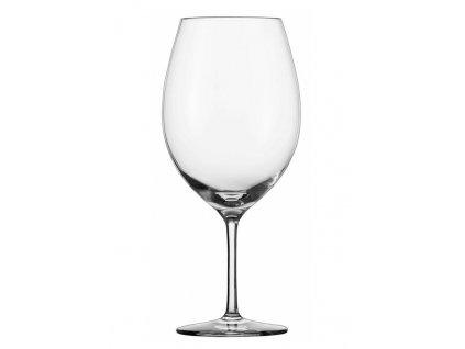 Schott Zwiesel Cru Classic Bordeaux