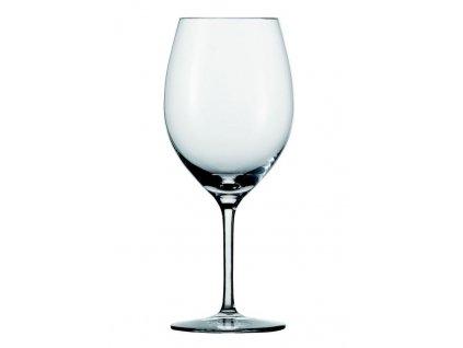 Schott Zwiesel Cru Classic červené víno