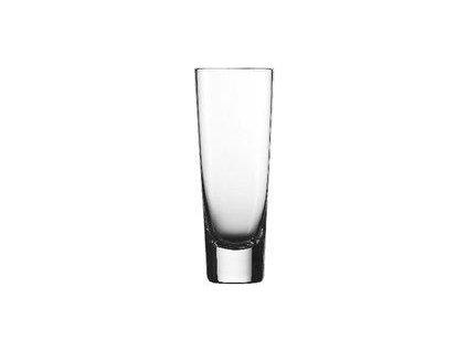 Zwiesel Kristallglas Tossa longdrink XL, Schott Zwiesel MJ: 1 kus