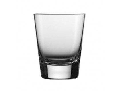 Schott Zwiesel Tossa Whisky