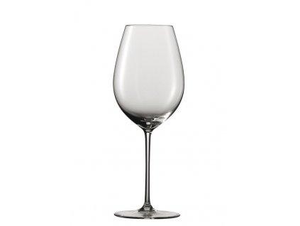Schott Zwiesel 1872 Enoteca Rioja