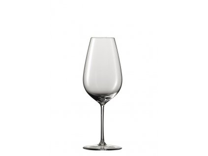Zwiesel 1872 Enoteca Cognac