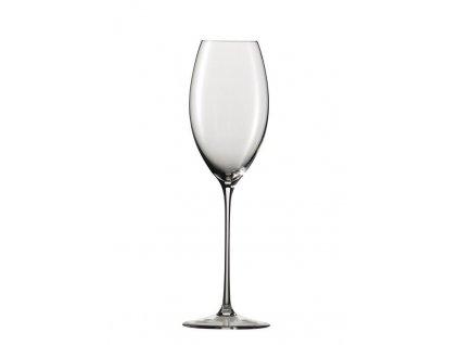 Zwiesel 1872 Enoteca Champagne