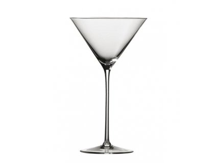 Zwiesel 1872 Enoteca Martini