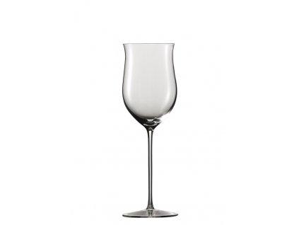 Zwiesel Kristallglas Enoteca Rosé, Zwiesel 1872 MJ: 1 kus