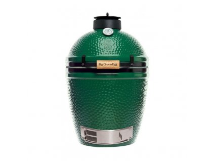 Big Green Egg M