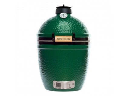 Big Green Egg S