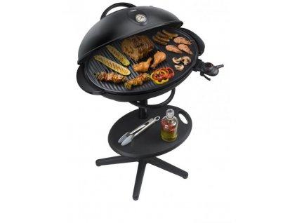Steba BBQ grill VG 350 BIG