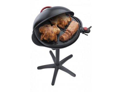 Steba BBQ grill VG 300