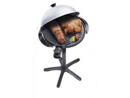 Steba BBQ grill VG 250