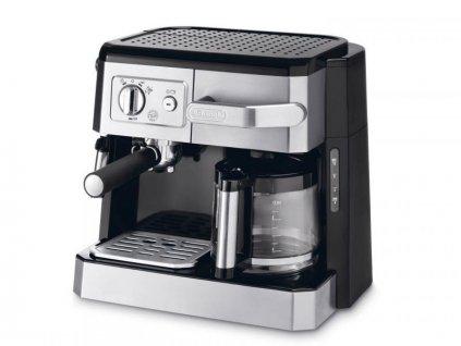 De´Longhi BCO 420 kávovar