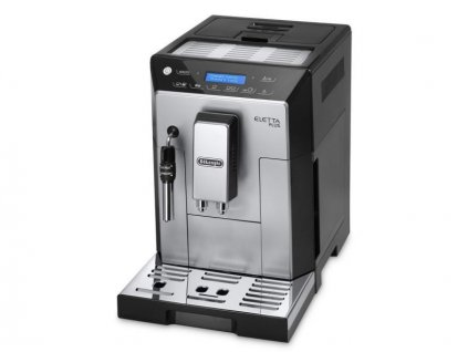 De´Longhi ECAM 44.620 S Eletta Plus kávovar