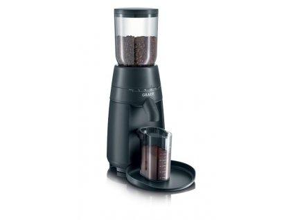 Graef Kávomlýnek CM 702