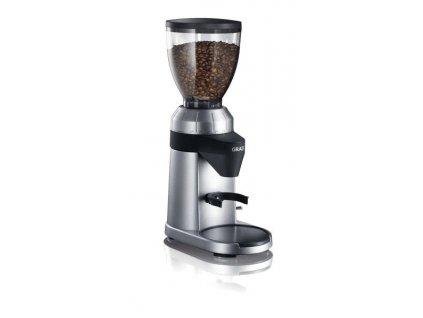 Graef Kávomlýnek CM 800