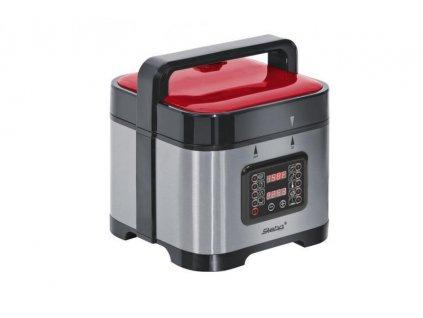 Steba DD 1 ECO elektrický tlakový hrnec
