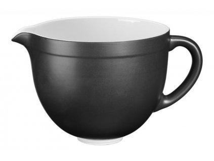 kitchenaid-keramicka-misa-matne-cerna-4-83-l