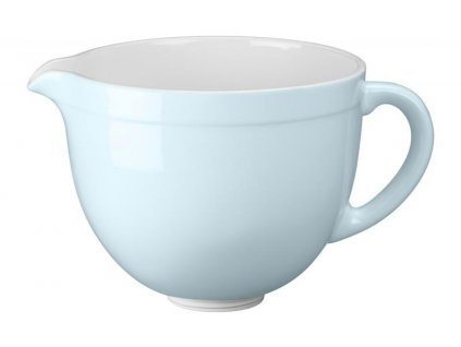 kitchenaid-keramicka-misa-svetle-modra-4-83-l