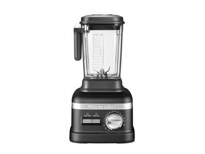 KitchenAid Stolní mixér 5KSB8270 černá litina
