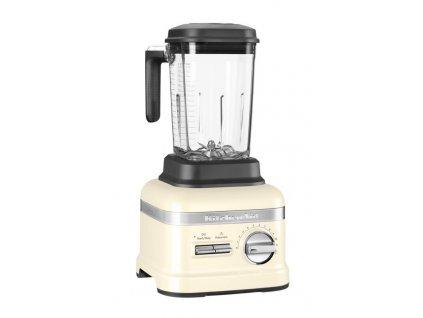 KitchenAid Stolní mixér 5KSB7068 mandlová