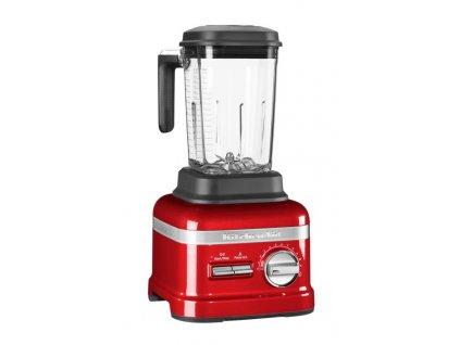KitchenAid Stolní mixér 5KSB7068 královská červená
