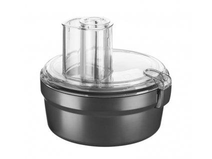 KitchenAid kostičkovač pro food processor P2 5KFP1335 (12mm)