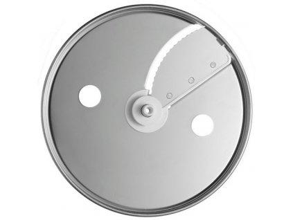KitchenAid plátkovací nastavitelný disk k food processoru P2 KFP1335