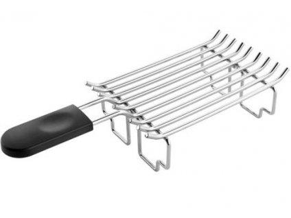 KitchenAid ohřívač housek 5KTBW21