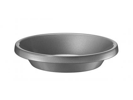 kitchenaid-kulata-forma-na-kolac-23-cm