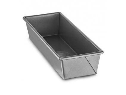 kitchenaid-obdelna-pecici-forma-31x10x6-cm