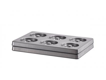 kitchenaid-forma-na-doughnuty-27x18-cm-baleni-2-ks
