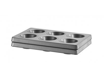kitchenaid-forma-na-muffiny-27x18-cm-baleni-2-ks