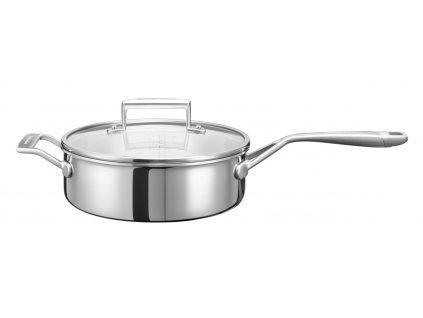 kitchenaid-nerezovy-kastrol-s-poklici-trivrstvy-3-3-l-24-cm
